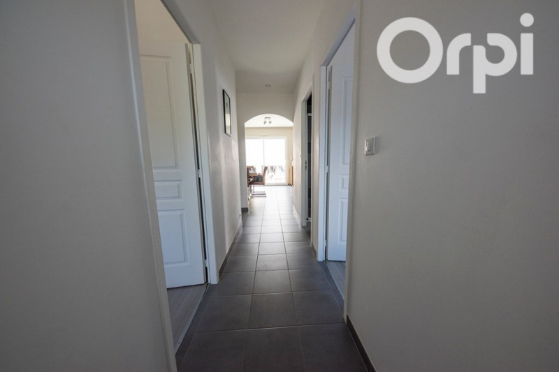 Vente maison / villa Etaules 174720€ - Photo 4