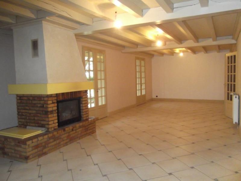 Vente maison / villa Bergerac 291250€ - Photo 4