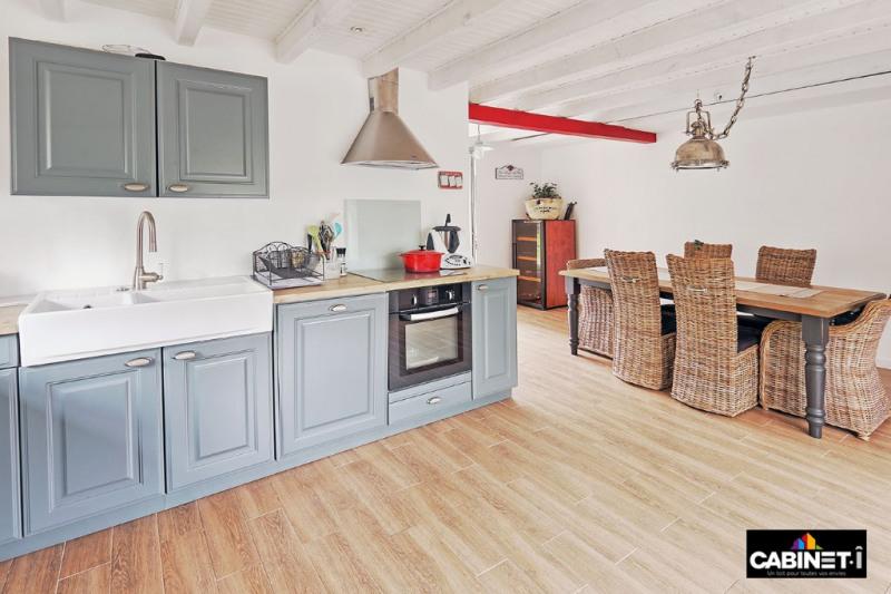 Vente maison / villa Vigneux de bretagne 498900€ - Photo 14