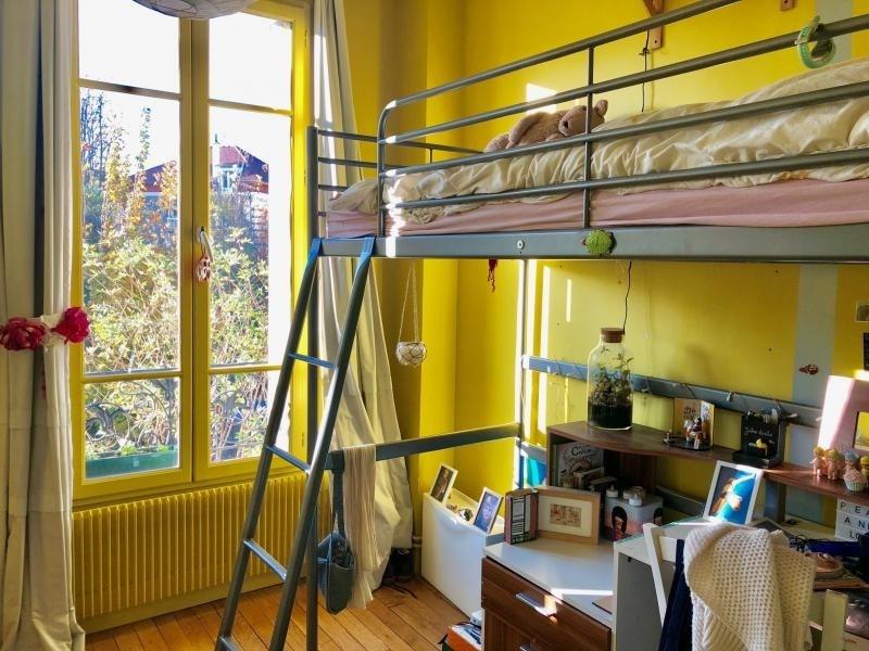 Vente de prestige maison / villa Garches 1100000€ - Photo 7