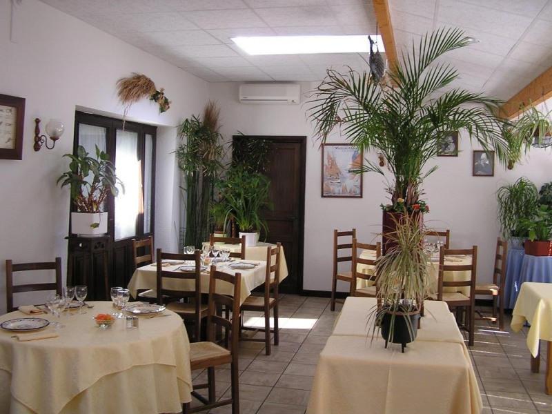 Vente maison / villa Charolles 360000€ - Photo 6