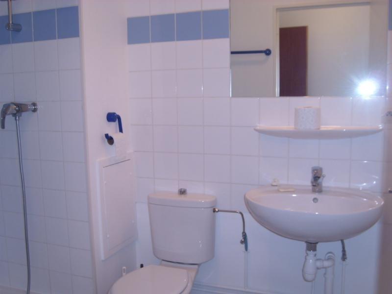 Alquiler  apartamento Strasbourg 500€ CC - Fotografía 10