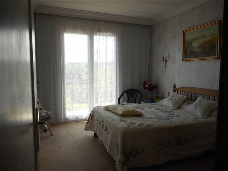 Sale house / villa Albi 179000€ - Picture 4