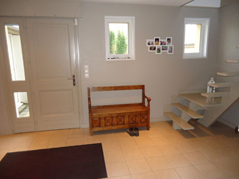 Vente maison / villa Saint omer 335 350€ - Photo 4