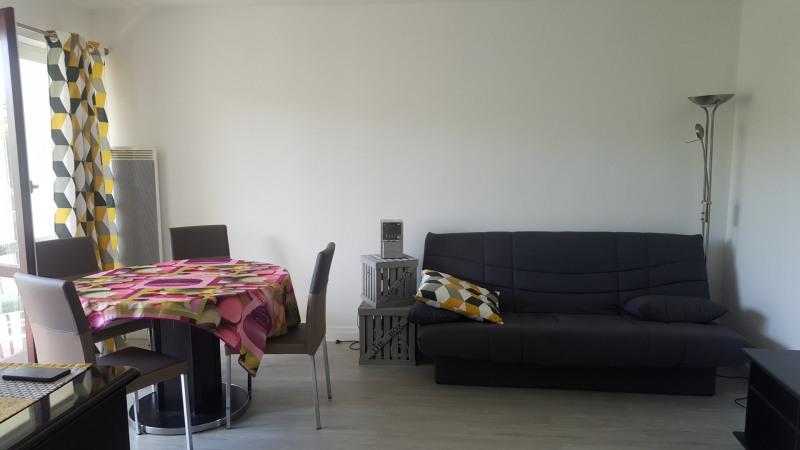 Location appartement Fréjus 830€ CC - Photo 4