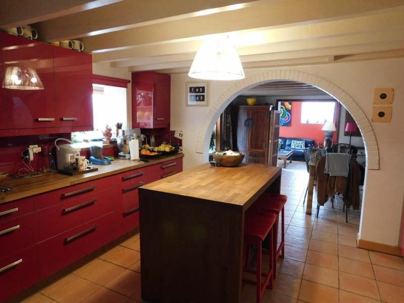 Sale house / villa Jouy en josas 665000€ - Picture 4