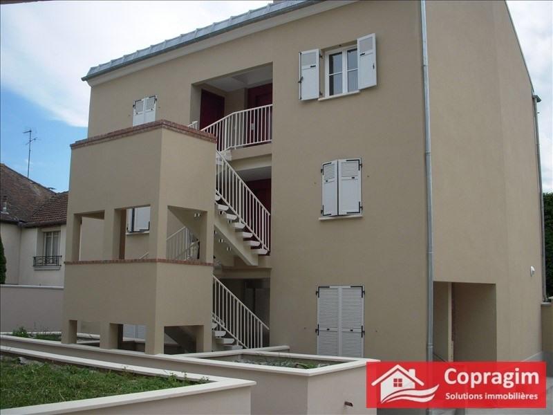 Location local commercial Montereau fault yonne 90€ HT/HC - Photo 2