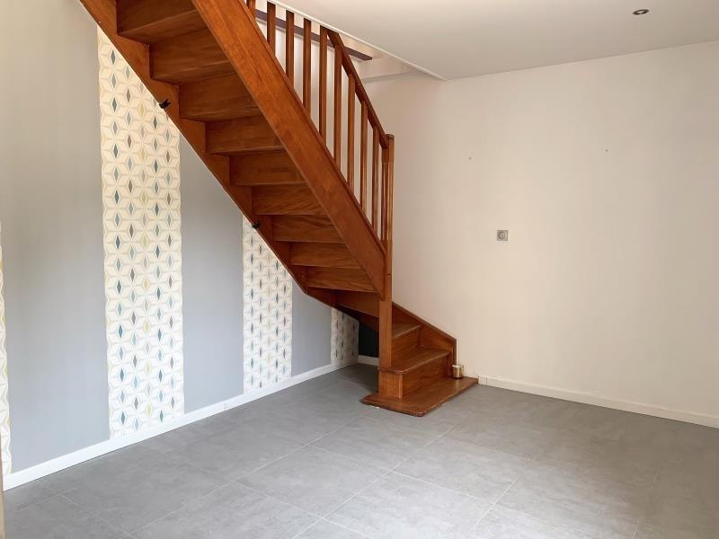 Vente maison / villa St prix 447000€ - Photo 10