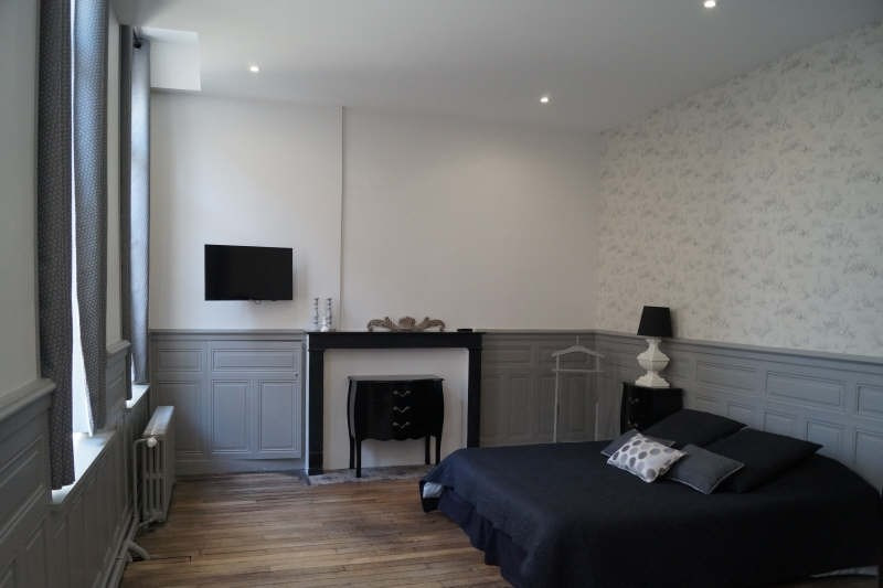 Vente appartement Arras 241 500€ - Photo 7