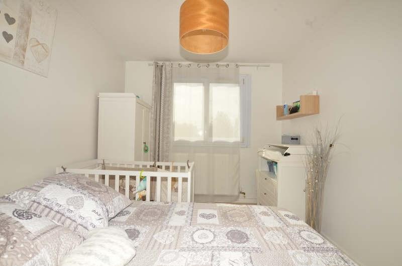Vente appartement Bois d'arcy 194000€ - Photo 7