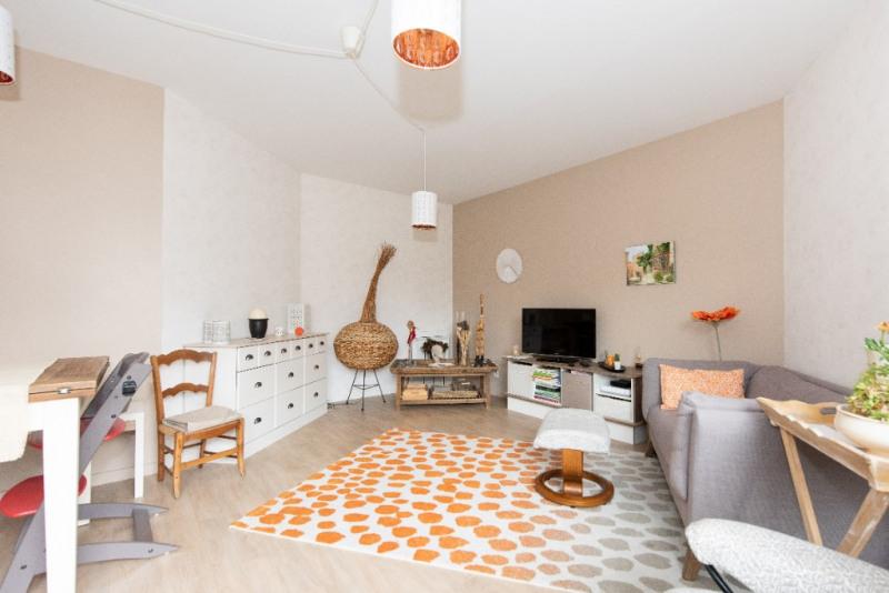 Vente appartement Saint-nazaire 243200€ - Photo 3