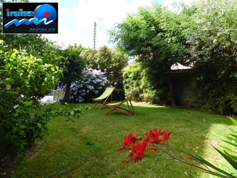 Deluxe sale house / villa Brest 454 000€ - Picture 4