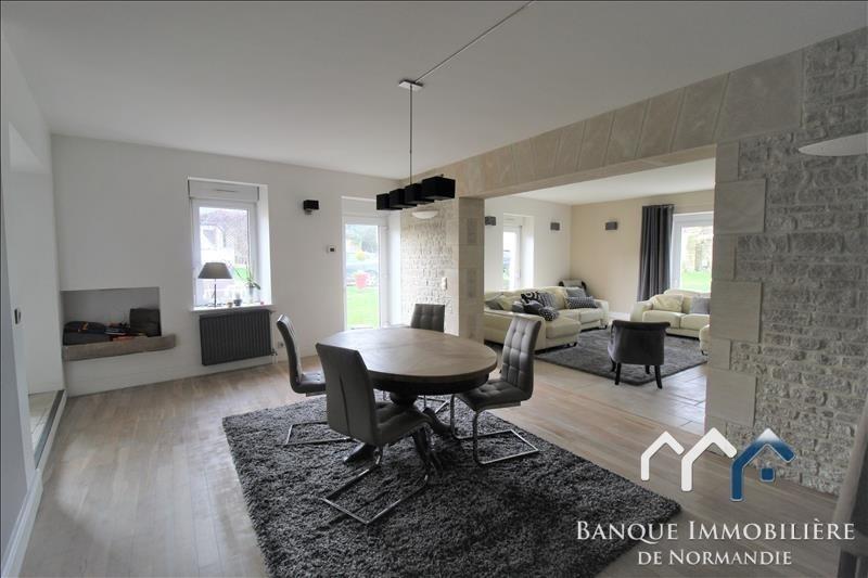 Vente de prestige maison / villa Caen 807000€ - Photo 3