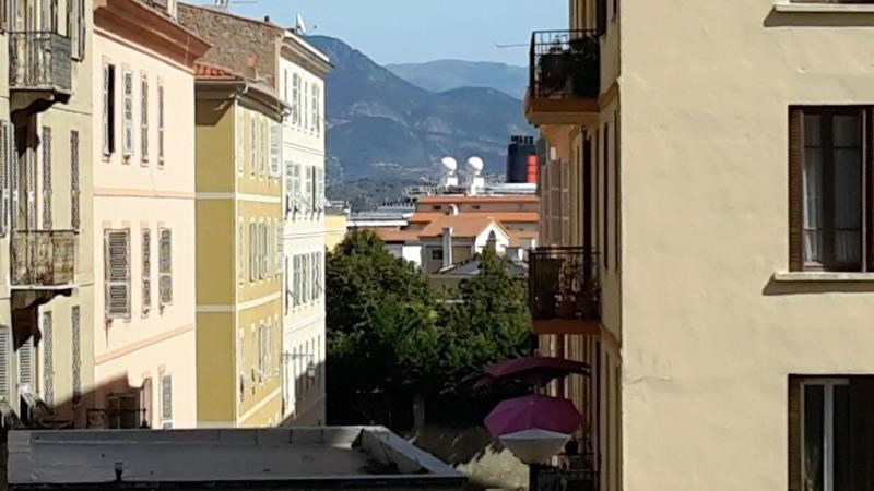 Sale apartment Ajaccio 265 000€ - Picture 3