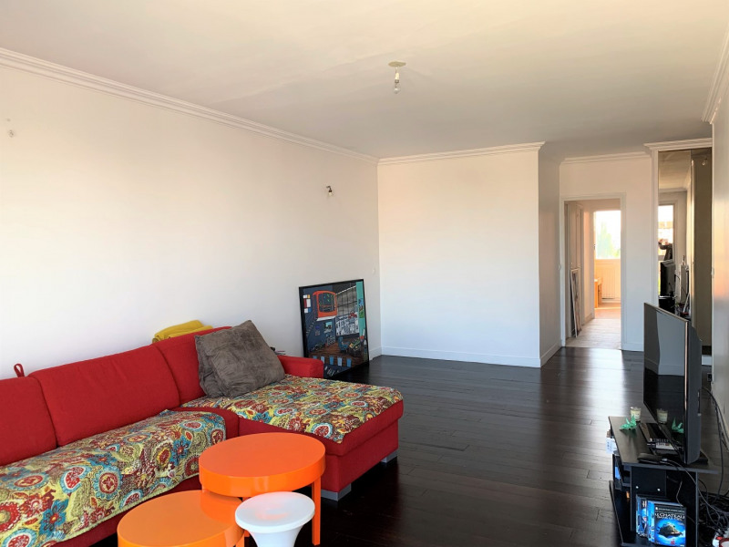 Vente appartement Deuil-la-barre 345000€ - Photo 3