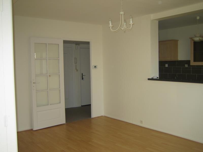 Location appartement Trelissac 600€ CC - Photo 3
