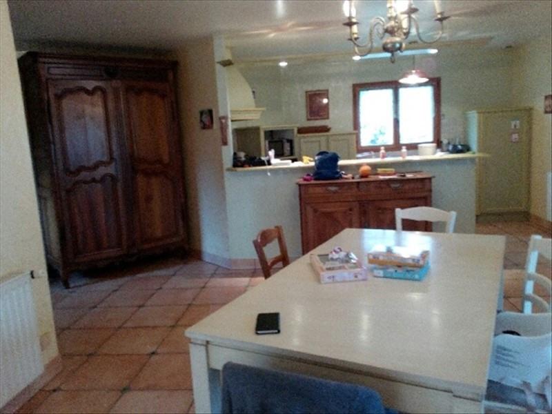Vente maison / villa La bruffiere 289900€ - Photo 3