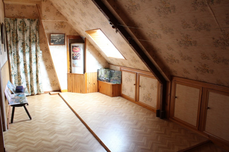Vente maison / villa Moelan sur mer 220500€ - Photo 5