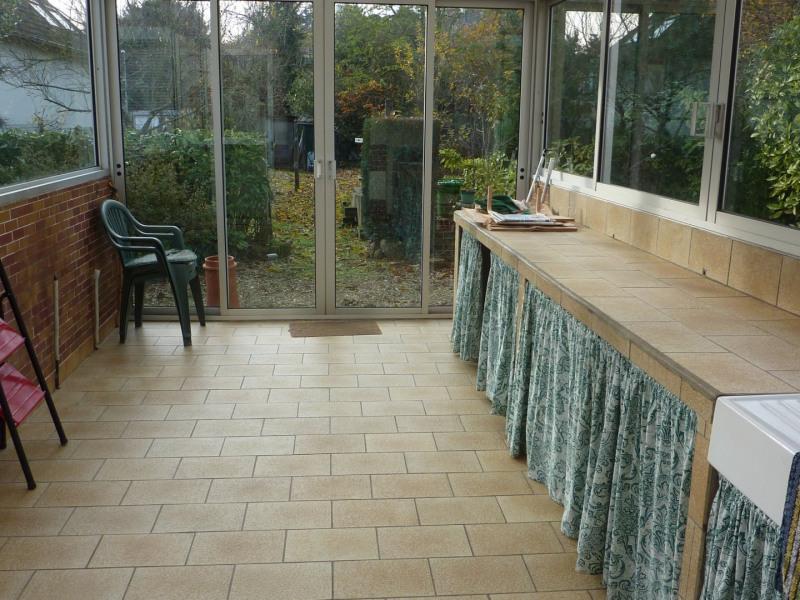 Vente maison / villa Bures sur yvette 374000€ - Photo 7