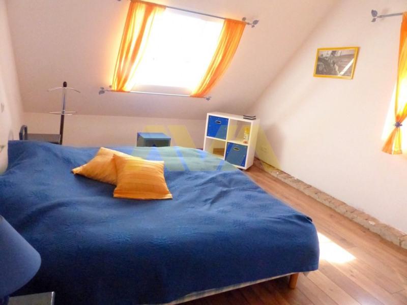 Immobile residenziali di prestigio casa Sauveterre-de-béarn 890000€ - Fotografia 4