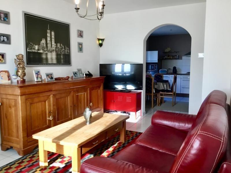 Vente maison / villa Offendorf 273000€ - Photo 3