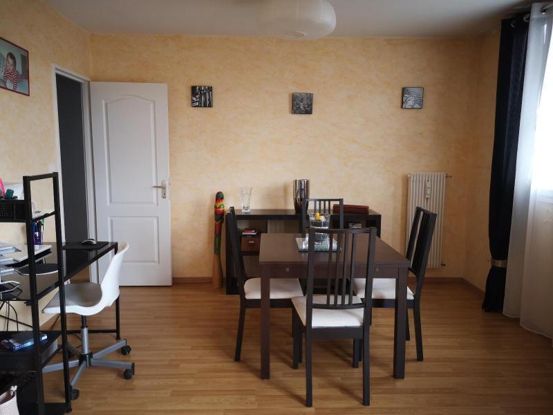 Sale apartment Vichy 91800€ - Picture 3