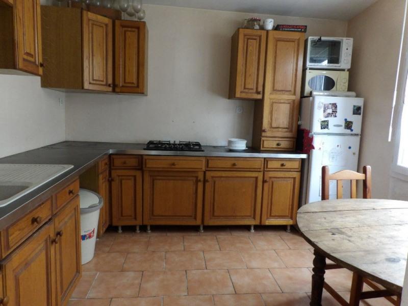 Vente maison / villa Congrier 28500€ - Photo 2