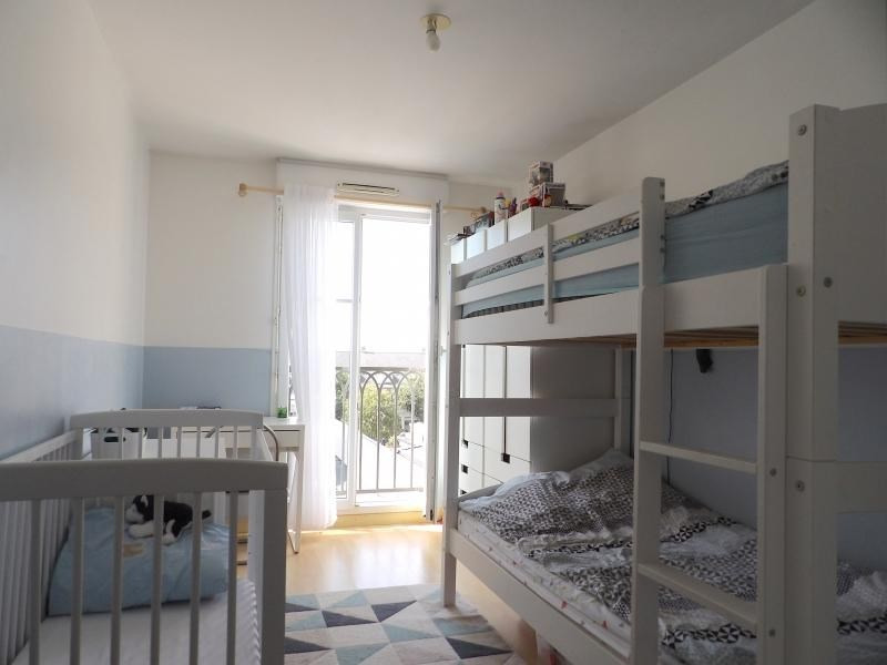 Vente appartement Noisy le grand 342000€ - Photo 5