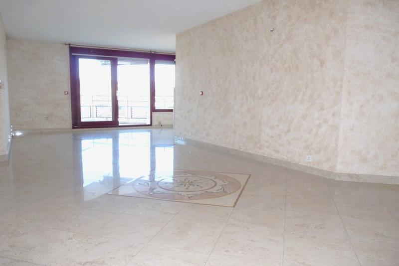 Vente appartement Annemasse 259000€ - Photo 10