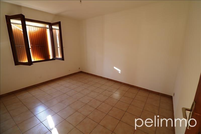Sale house / villa Eyguieres 240000€ - Picture 5