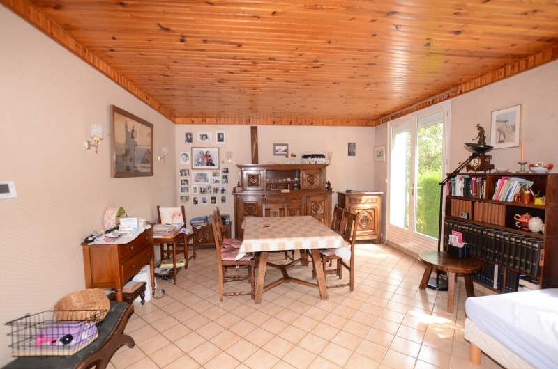 Vente maison / villa Fontenay le fleury 394000€ - Photo 3