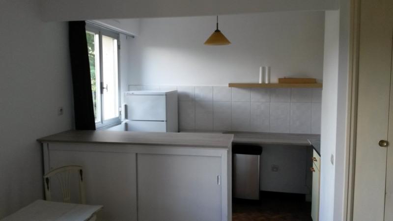 Rental apartment Bures sur yvette 715€ CC - Picture 7