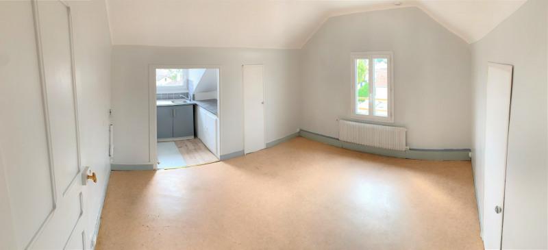 Rental apartment Argenteuil 620€ CC - Picture 5