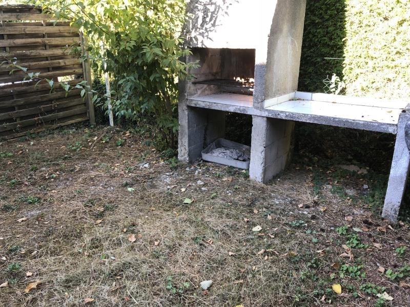 Vente maison / villa Pougues les eaux 68000€ - Photo 9