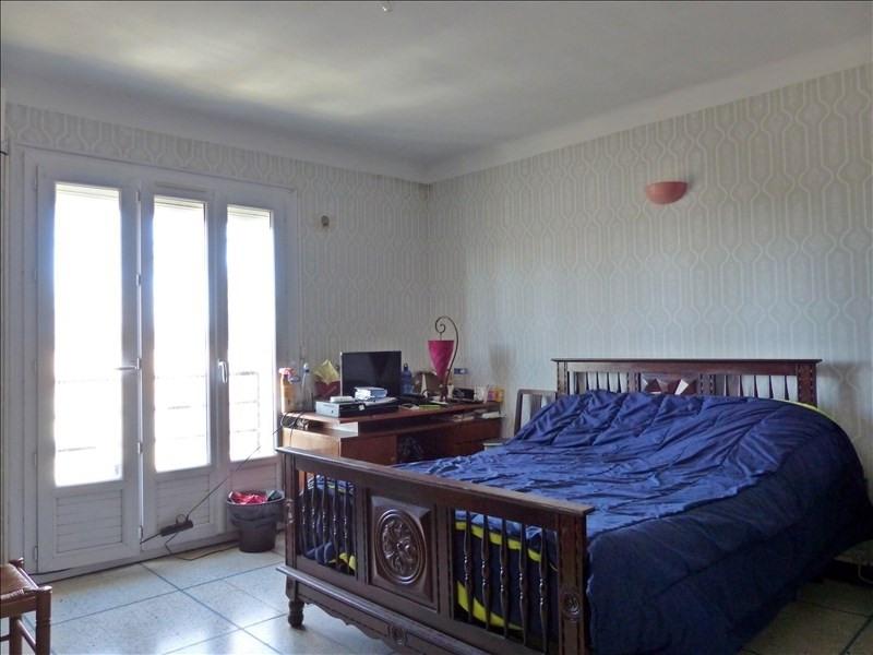 Venta  casa Beziers 232000€ - Fotografía 5