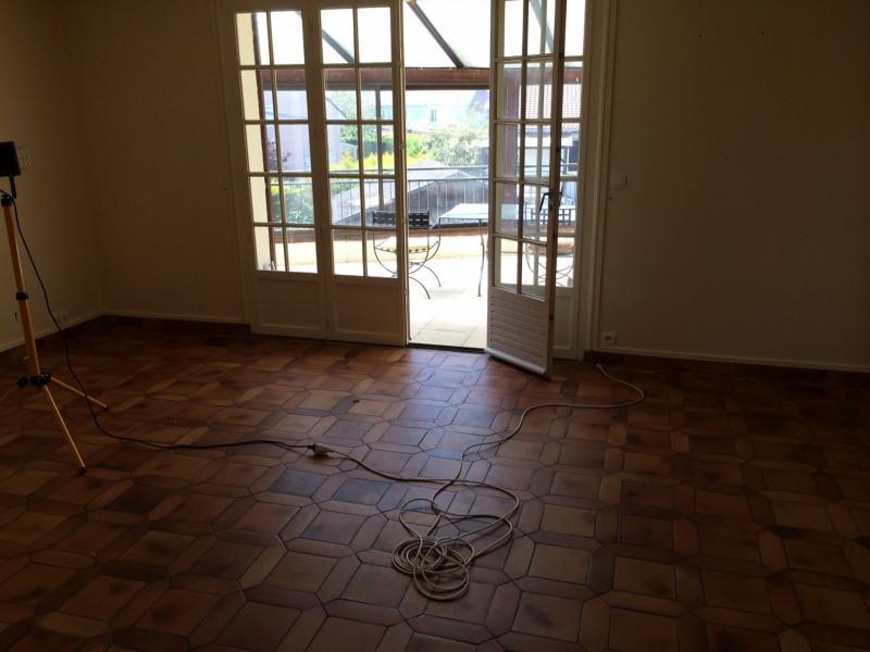 Location appartement Maurepas 990€ CC - Photo 2