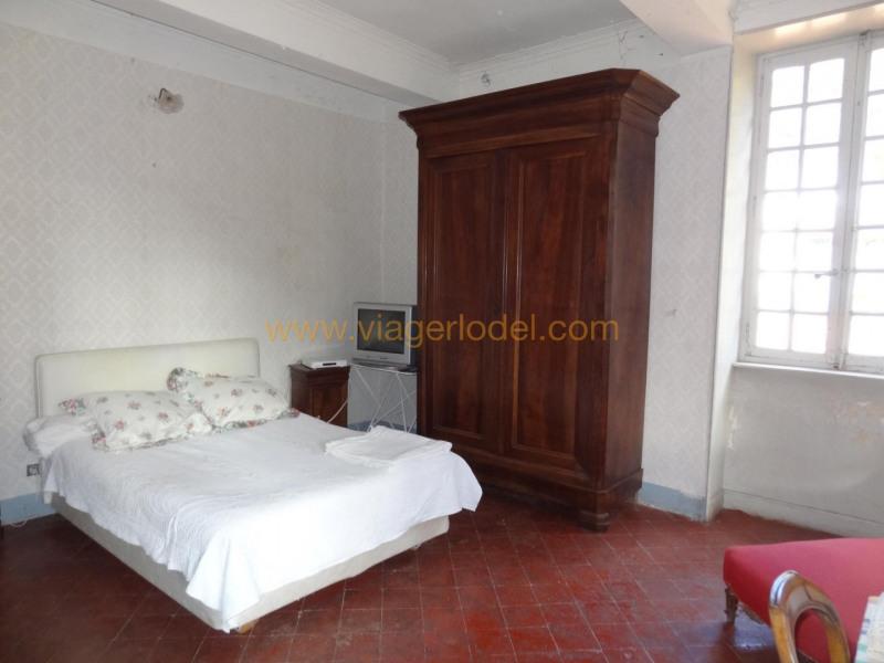 casa Valleraugue 225000€ - Fotografia 10