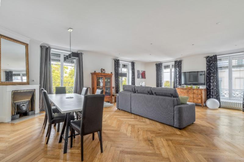 Appartement Lyon 3 pièce (s) 124 m²