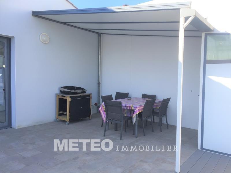 Vente de prestige maison / villa Les sables d'olonne 751800€ - Photo 10