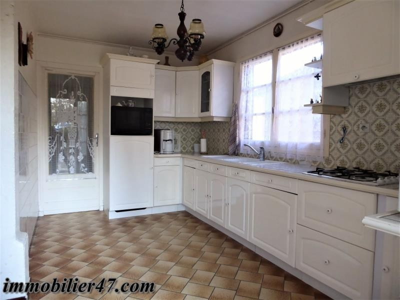 Vente maison / villa Lacepede 199 900€ - Photo 6
