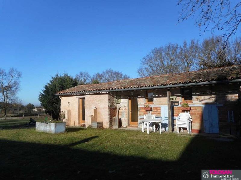 Sale house / villa Labastide beauvoir 399000€ - Picture 8