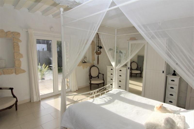 Vente maison / villa Vaux sur mer 487200€ - Photo 11