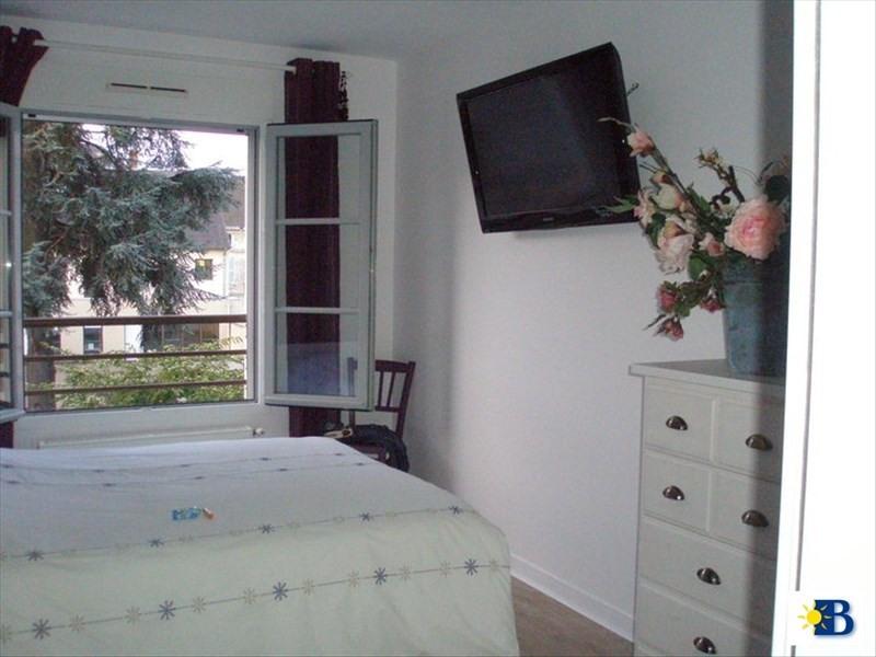 Vente appartement Chatellerault 96300€ - Photo 3