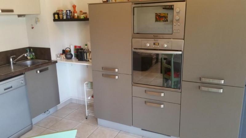 Vente appartement Ajaccio 200000€ - Photo 6