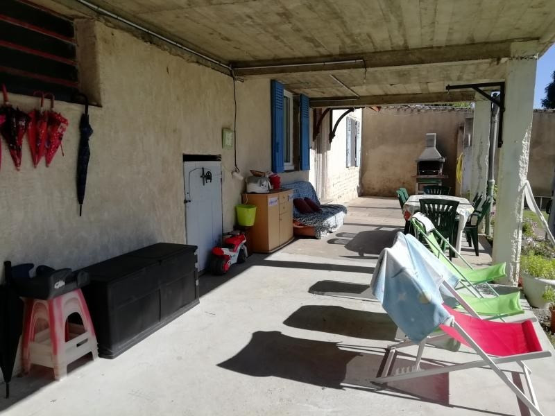 Investeringsproduct  huis Fontaines st martin 525000€ - Foto 2