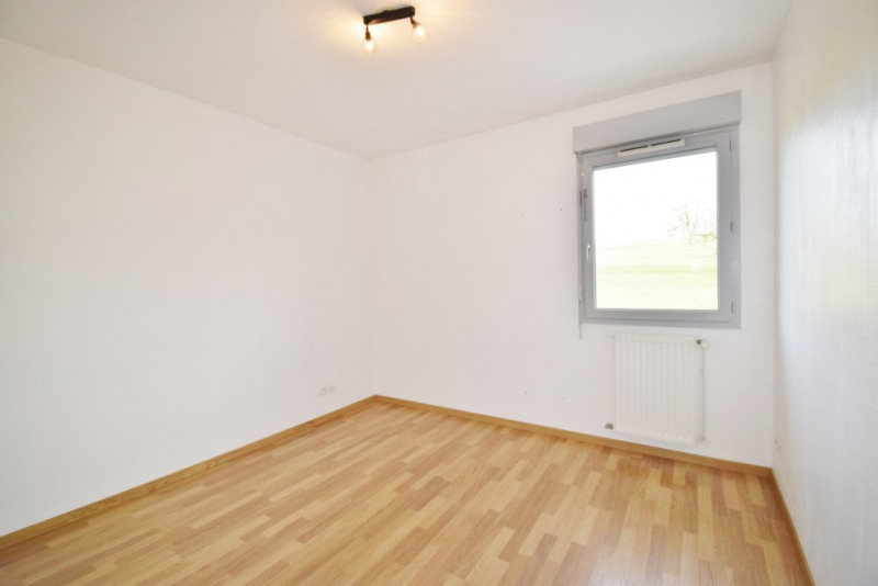 Vente appartement Annecy 318 000€ - Photo 10