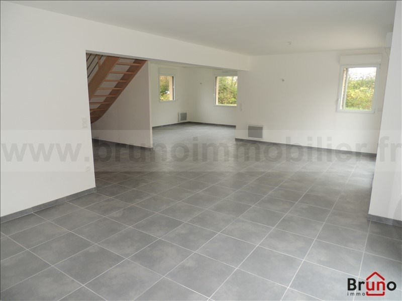 Vente maison / villa Favieres 347 900€ - Photo 5