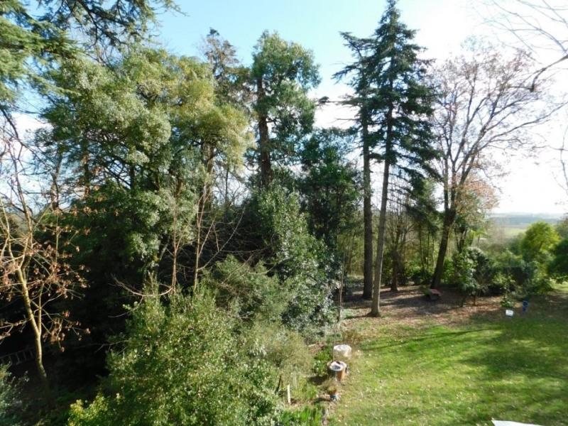 Vente de prestige maison / villa Saint aubin de lanquais 624750€ - Photo 3