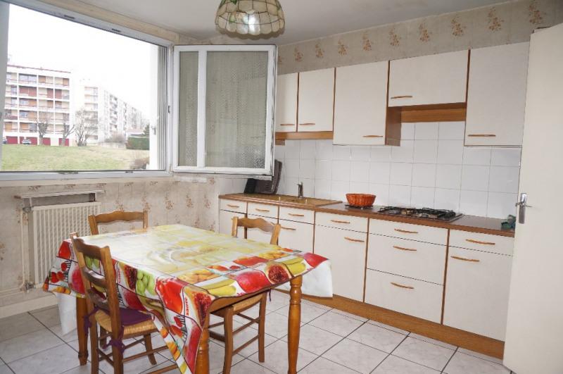Appartement Vienne 3 pièce (s) 77 m²