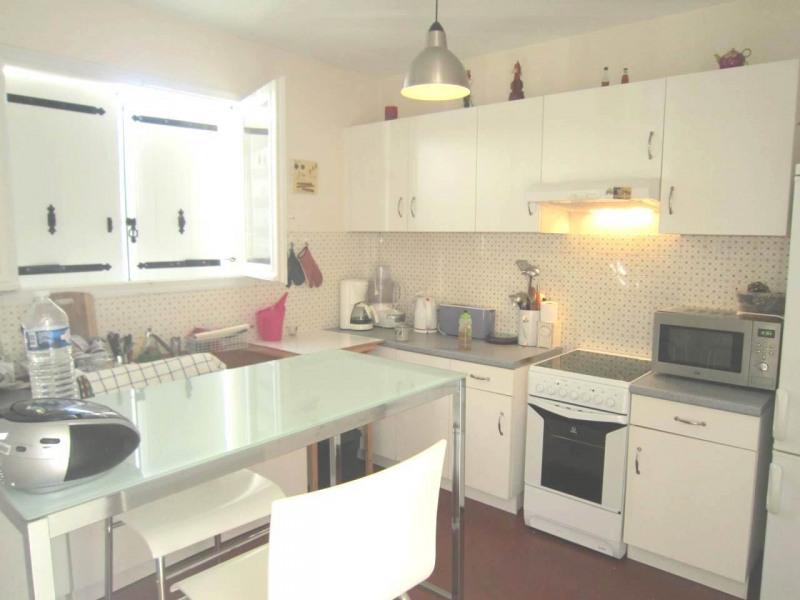 Rental house / villa Cognac 740€ CC - Picture 3